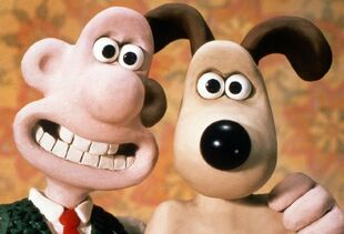 .028 Wallace Gromit & Zachary 28 24 20 25