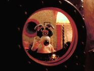 Wallace-Gromit-A-Grand-Day-Out-aardman-6899444-640-480