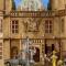Tottington Hall Icon