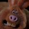 Were-rabbit Icon