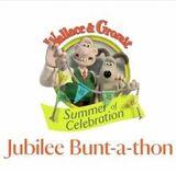Jubilee Bunt-a-thon