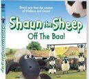 Off the Baa! (DVD)