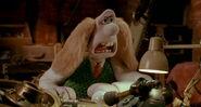 Curse-of-the-were-rabbit-disneyscreencaps.com-6418