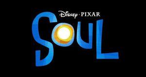 Pixar-anonsirovala-eshhe-odin-multfilm-soul
