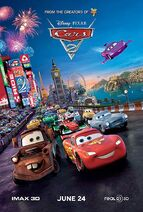 Cars-2-2011-poster-3