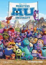 Monstersuniversity 18