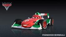 422310-cars-2-francesco-bernoulli