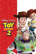Toy-story-21999