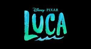 Luca official logo