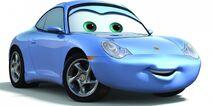 Pixar-tachki-2-cars-2-mashinki-856