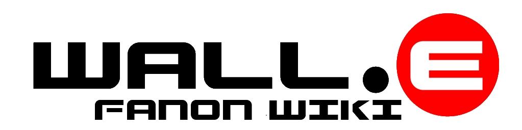 Wallelogo