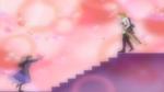 Sunako coming for Kyohei or Hiroshi