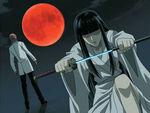 Sunako scary