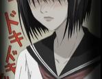 Sunako confessing