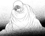 Kyohei cold