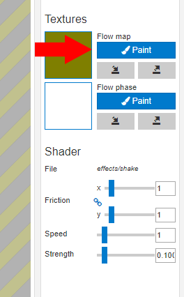 Tutorial Breathing | Wallpaper Engine Wiki | FANDOM powered