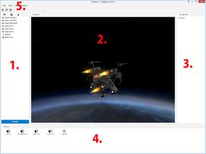wallpaper engine icue download