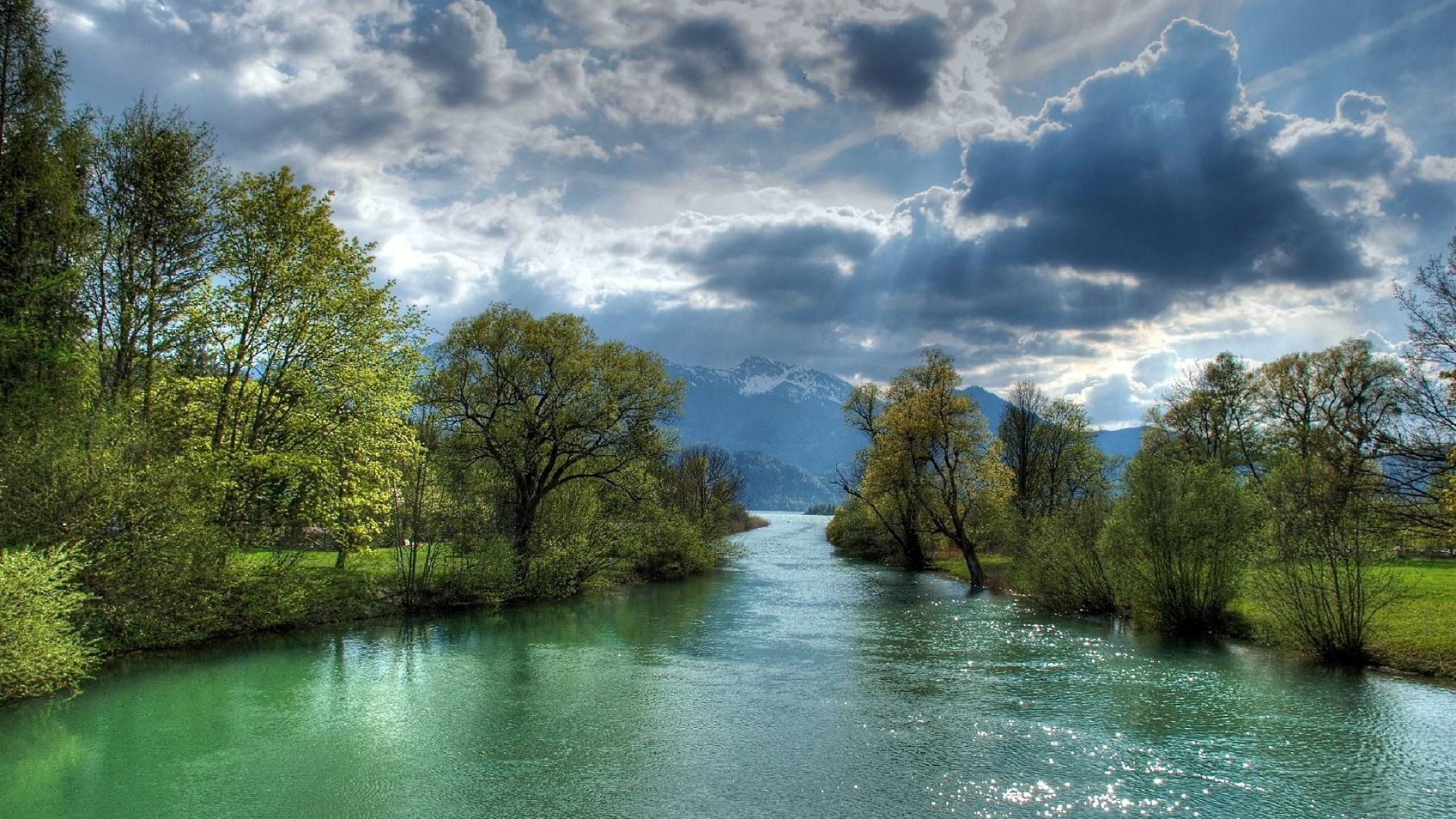 Tutorial Water   Wallpaper Engine Wiki   FANDOM powered by ...