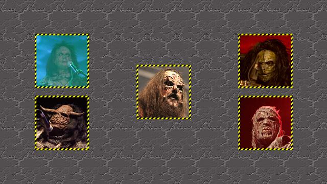 File:Lordi.png
