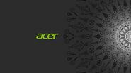Acer01