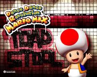 Ddrmm toad 1280