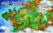 Kalos-Region-Pokemon-X-and-Y 1920x1200