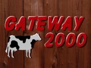 Gateway 2000 Wallpaper 6