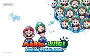 MarioLuigi-Dreamteam-wallpaper-02-1920x1200