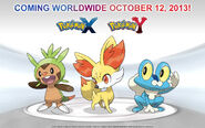 Chespin-Fennekin-Froakie-X-and-Y 1440x900 2