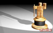 GoldenRobloxian1920x1200
