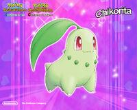 Pokemon-wallpaper-032