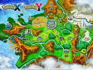 Kalos-Region-Pokemon-X-and-Y 1024x768