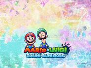 MarioLuigi-Dreamteam-wallpaper-01-1024x768