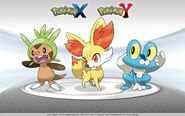 Chespin-Fennekin-Froakie-X-and-Y 1440x900
