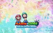 MarioLuigi-Dreamteam-wallpaper-01-1920x1200