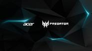 Acer Predator (2)