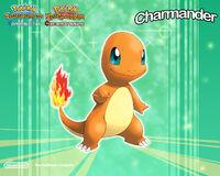 Pokemon-wallpaper-031
