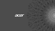 Acer06