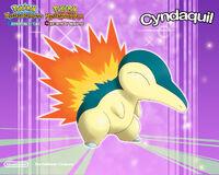 Pokemon-wallpaper-034