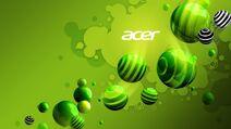 Acer21