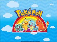 Pokemon-wallpaper-013