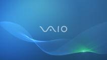 VAIO Wallpaper 9