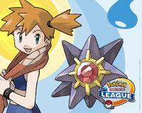 Pokemon-wallpaper-021