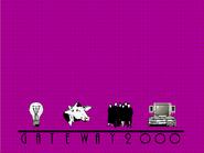 Gateway 2000 Wallpaper 3