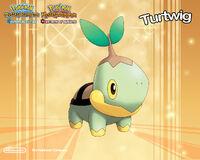Pokemon-wallpaper-040