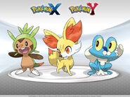 Chespin-Fennekin-Froakie-X-and-Y 1024x768