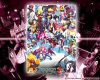 01571210-photo-disgaea-3-absence-of-justice