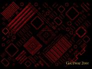 Gateway 2000 Wallpaper 2
