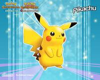 Pokemon-wallpaper-038