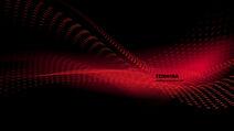 Toshiba Innovation 3